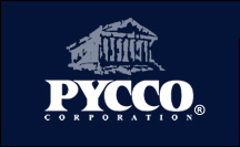 PYCCO - Business Strategy Consulting